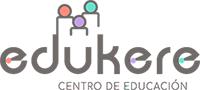 EDUKERE Logo